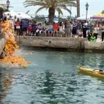 Bermuda Rubber Duck Derby June 2015 (11)
