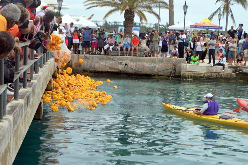 Bermuda-Rubber-Duck-Derby-June-2015-12