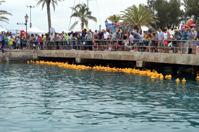Bermuda-Rubber-Duck-Derby-June-2015-13
