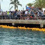 Bermuda Rubber Duck Derby June 2015 (14)