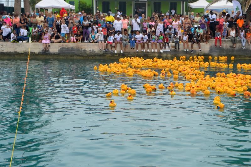 Bermuda-Rubber-Duck-Derby-June-2015-18