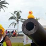 Bermuda Rubber Duck Derby June 2015 (2)