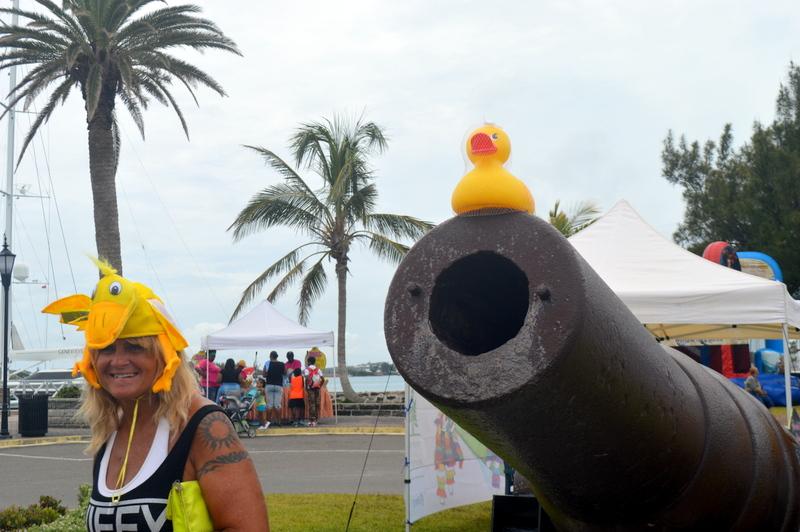Bermuda-Rubber-Duck-Derby-June-2015-2