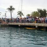 Bermuda Rubber Duck Derby June 2015 (21)