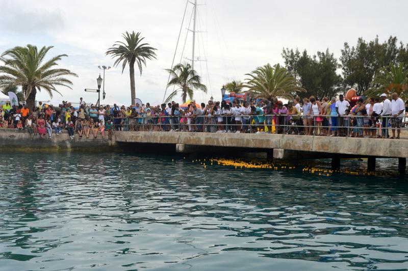 Bermuda-Rubber-Duck-Derby-June-2015-21