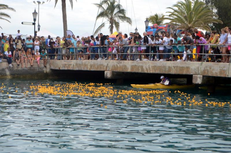 Bermuda-Rubber-Duck-Derby-June-2015-24