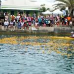 Bermuda Rubber Duck Derby June 2015 (26)