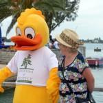 Bermuda Rubber Duck Derby June 2015 (27)
