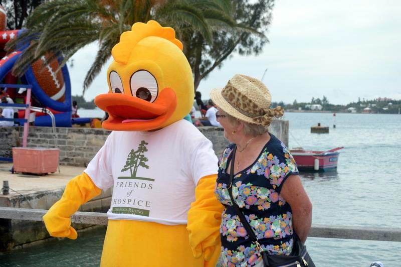 Bermuda-Rubber-Duck-Derby-June-2015-27