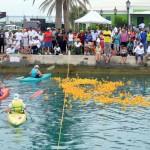 Bermuda Rubber Duck Derby June 2015 (29)
