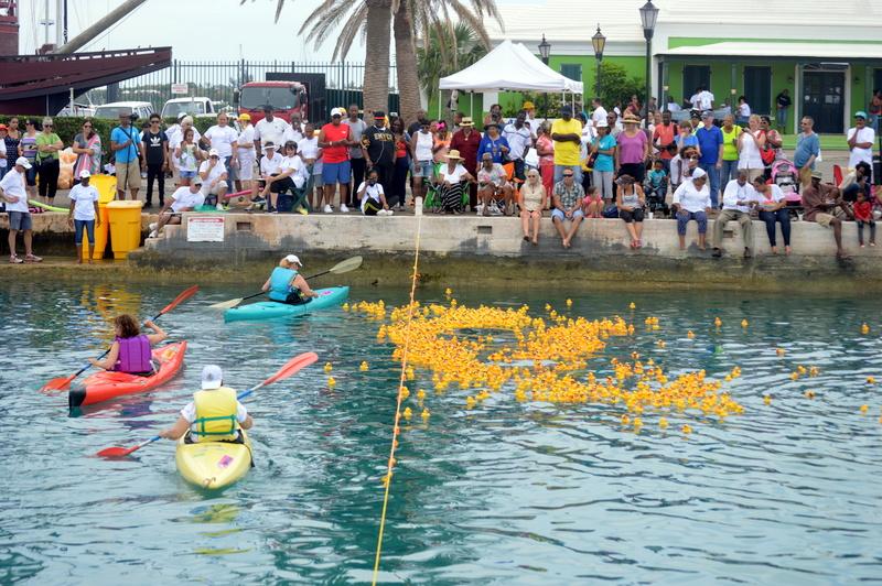 Bermuda-Rubber-Duck-Derby-June-2015-29