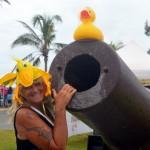 Bermuda Rubber Duck Derby June 2015 (3)