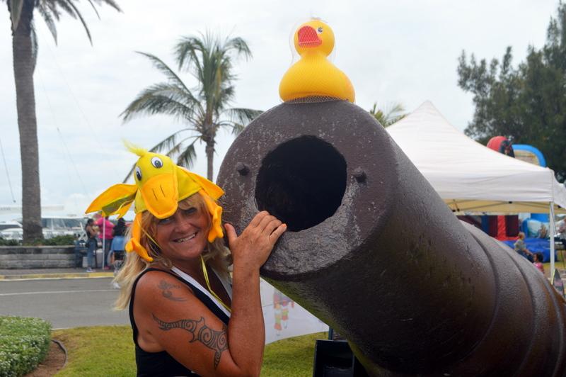 Bermuda-Rubber-Duck-Derby-June-2015-3
