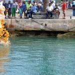 Bermuda Rubber Duck Derby June 2015 (32)