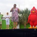 Bermuda Rubber Duck Derby June 2015 (4)