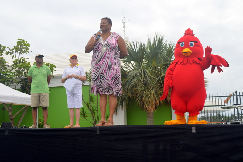 Bermuda-Rubber-Duck-Derby-June-2015-4