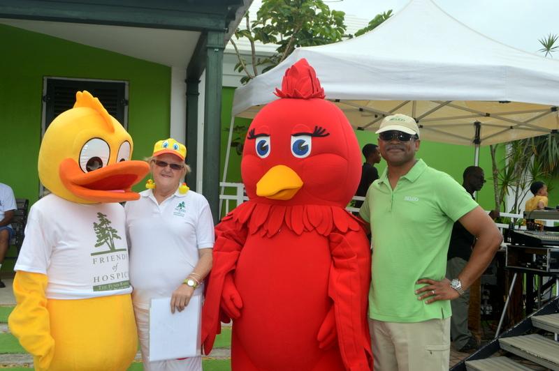 Bermuda-Rubber-Duck-Derby-June-2015-6