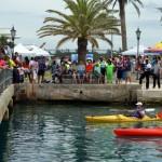 Bermuda Rubber Duck Derby June 2015 (9)