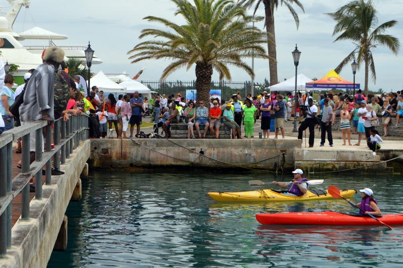 Bermuda-Rubber-Duck-Derby-June-2015-9