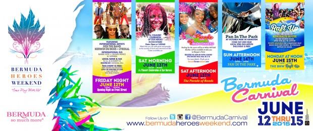 Bermuda_Carnival_Bro_Ft_RGB-sm