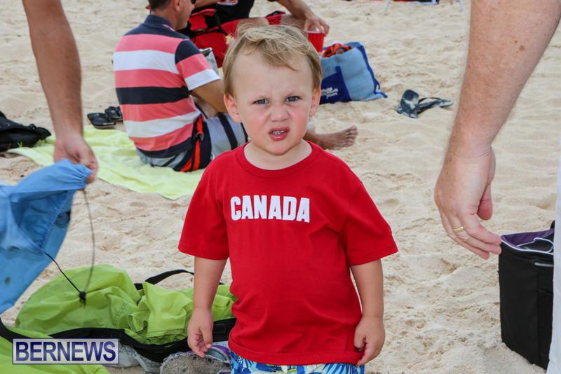 Canada-Day-At-Warwick-Long-Bay-Bermuda-June-27-2015-10
