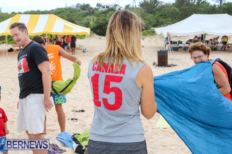Canada-Day-At-Warwick-Long-Bay-Bermuda-June-27-2015-11