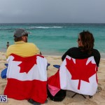 Canada Day At Warwick Long Bay Bermuda, June 27 2015-13