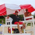 Canada Day At Warwick Long Bay Bermuda, June 27 2015-16