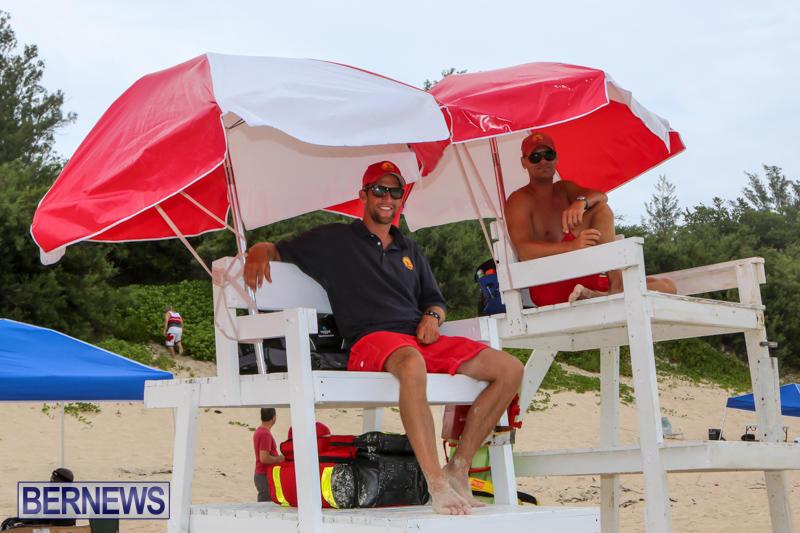 Canada-Day-At-Warwick-Long-Bay-Bermuda-June-27-2015-16