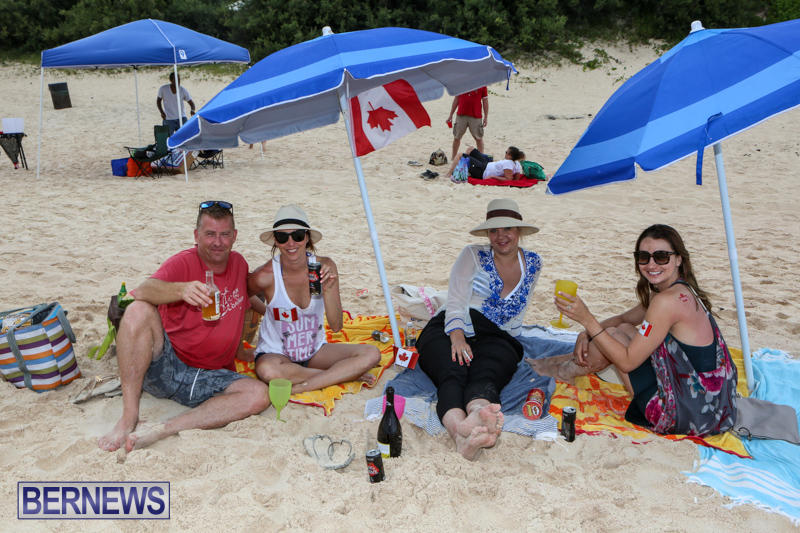 Canada-Day-At-Warwick-Long-Bay-Bermuda-June-27-2015-18