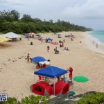 Canada Day At Warwick Long Bay Bermuda, June 27 2015-2