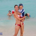Canada Day At Warwick Long Bay Bermuda, June 27 2015-21