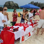 Canada Day At Warwick Long Bay Bermuda, June 27 2015-25
