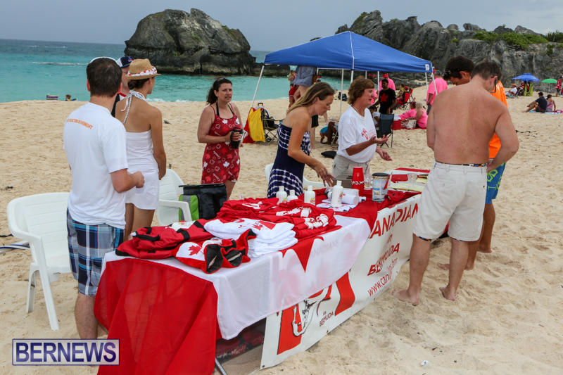 Canada-Day-At-Warwick-Long-Bay-Bermuda-June-27-2015-25