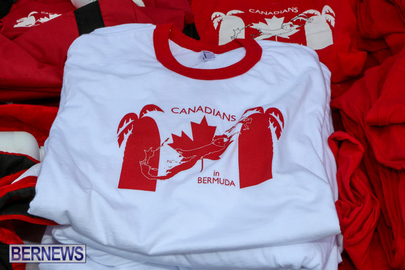 Canada-Day-At-Warwick-Long-Bay-Bermuda-June-27-2015-26
