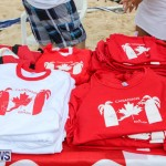Canada Day At Warwick Long Bay Bermuda, June 27 2015-28