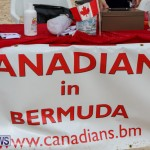 Canada Day At Warwick Long Bay Bermuda, June 27 2015-29
