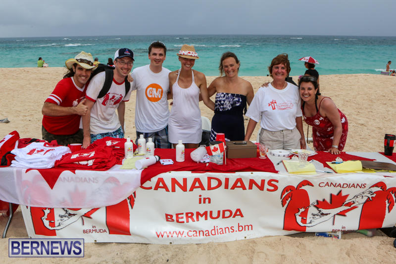 Canada-Day-At-Warwick-Long-Bay-Bermuda-June-27-2015-30