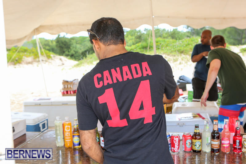 Canada-Day-At-Warwick-Long-Bay-Bermuda-June-27-2015-35