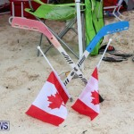 Canada Day At Warwick Long Bay Bermuda, June 27 2015-5
