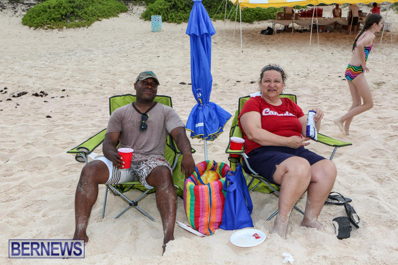 Canada-Day-At-Warwick-Long-Bay-Bermuda-June-27-2015-6