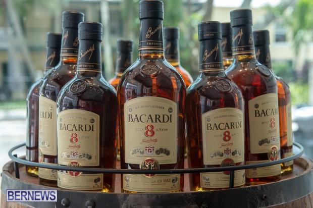 Casa Bacardi Bermuda June 2015 (6)