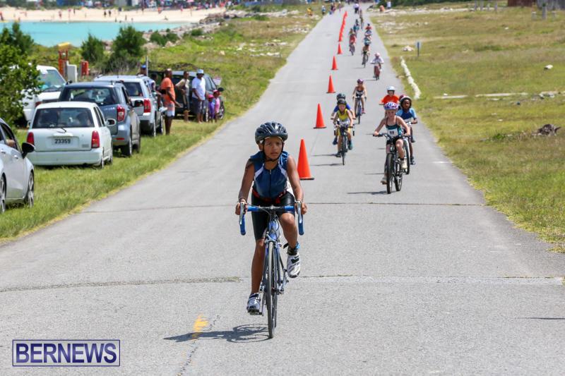 Clarien-Kids-Bermuda-June-20-2015-1