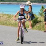 Clarien Kids Bermuda, June 20 2015-100