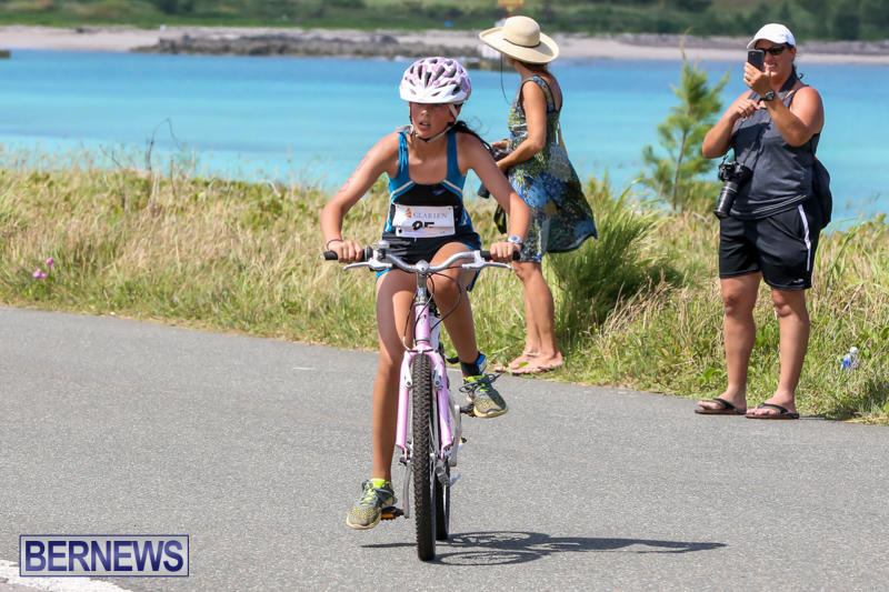 Clarien-Kids-Bermuda-June-20-2015-100