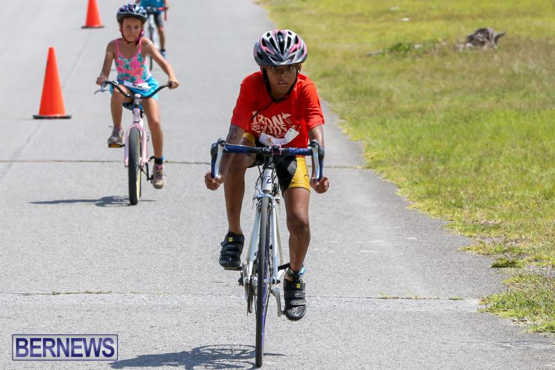 Clarien-Kids-Bermuda-June-20-2015-11
