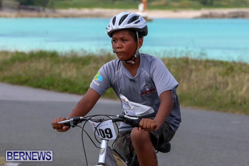 Clarien-Kids-Bermuda-June-20-2015-112
