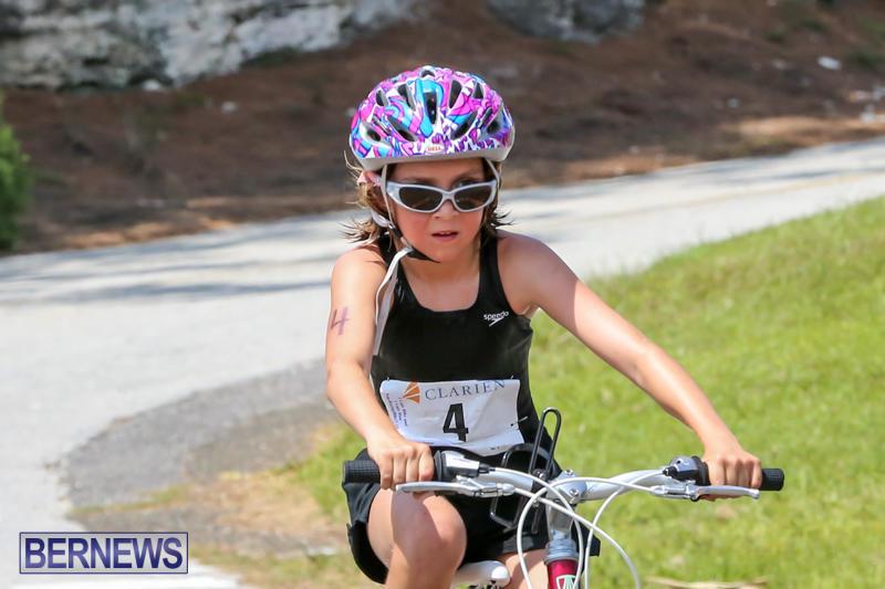 Clarien-Kids-Bermuda-June-20-2015-14