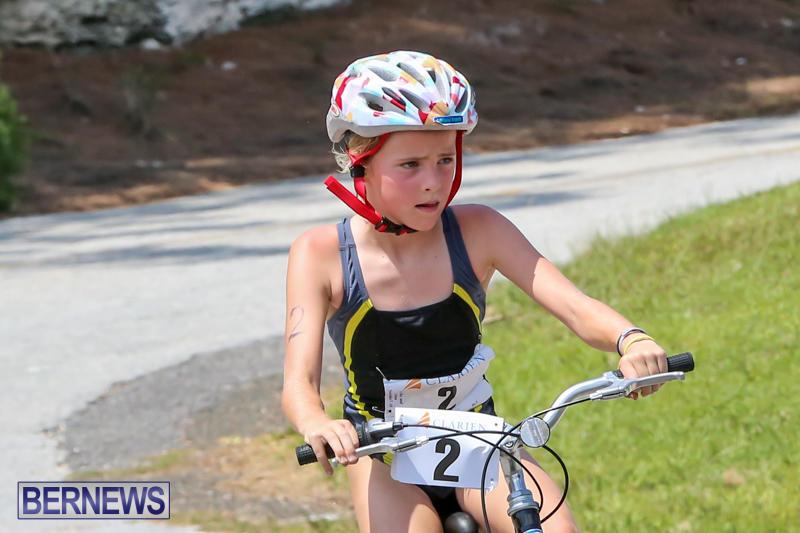 Clarien-Kids-Bermuda-June-20-2015-15