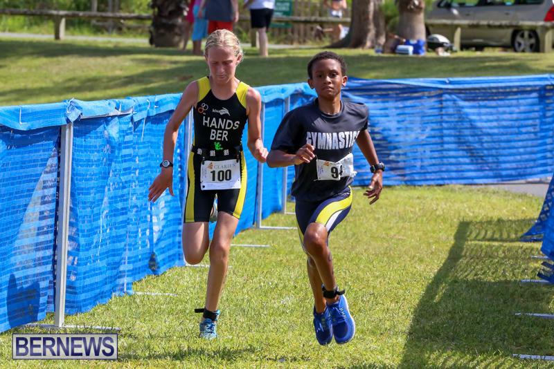 Clarien-Kids-Bermuda-June-20-2015-156